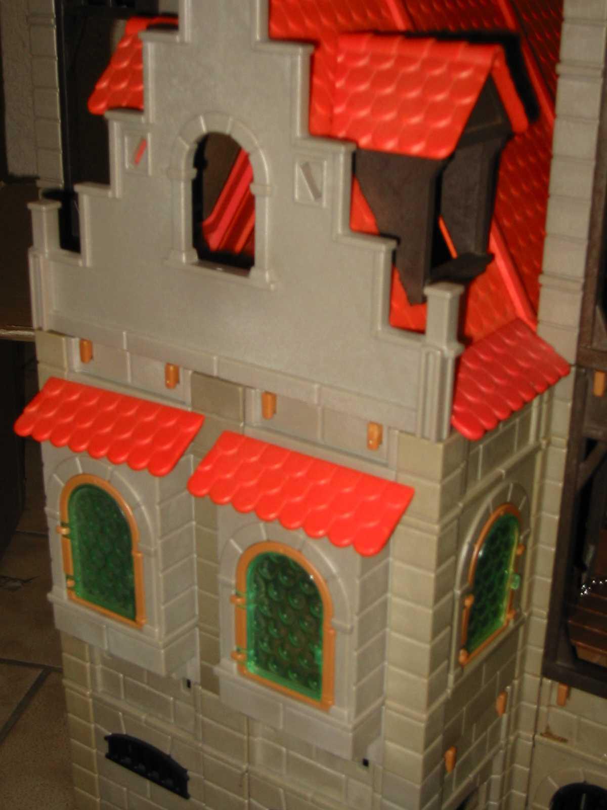 playmobil auf www.diegmann
