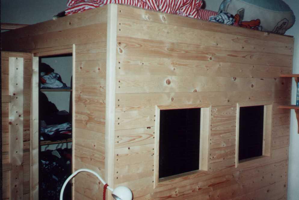 Heimwerken auf www.diegmann.info